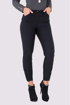 pantalon-mujer-xuss-negro-11661-1