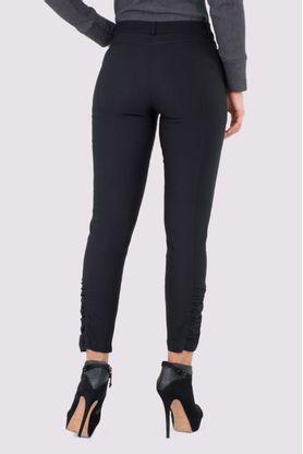 pantalon-mujer-xuss-negro-11661-2