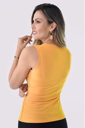 blusa-mujer-xuss-mostaza-22305-2