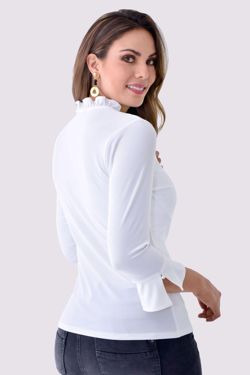 blusa-mujer-xuss-ivory-22306-2