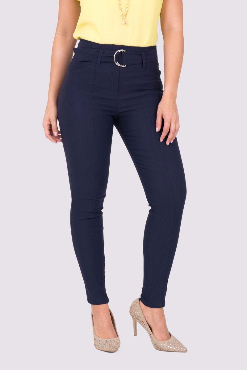 pantalon-mujer-xuss-azul-11662-1