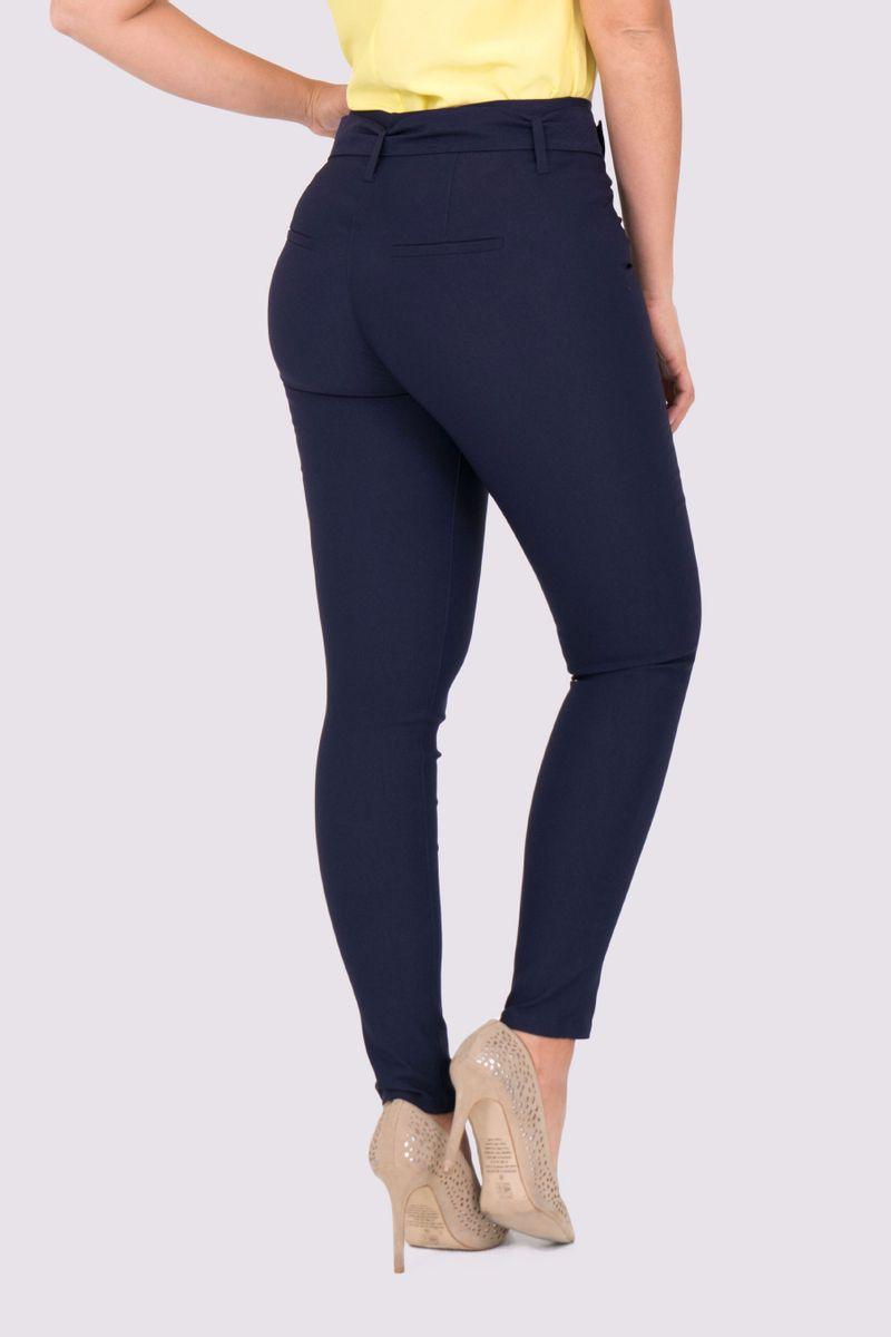 pantalon-mujer-xuss-azul-11662-2