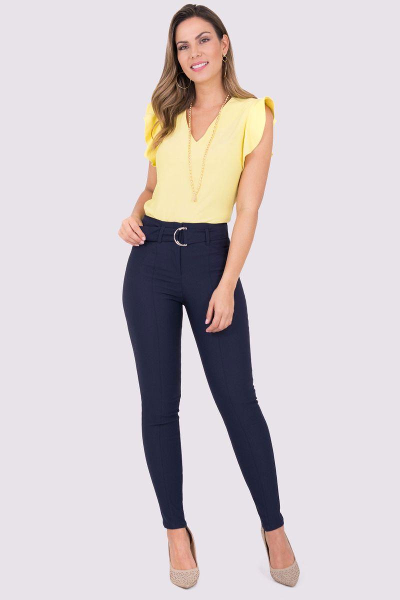 pantalon-mujer-xuss-azul-11662-4