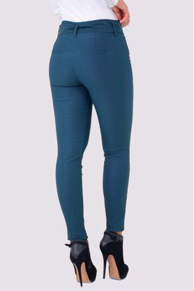 pantalon-mujer-xuss-verde-11662-2