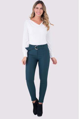 pantalon-mujer-xuss-verde-11662-4