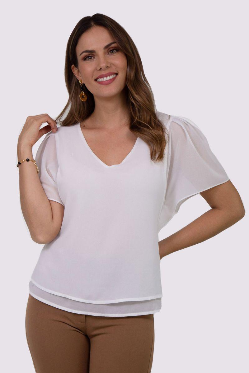 blusa-mujer-xuss-ivory-22307-1