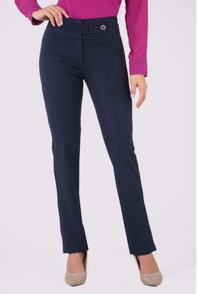 pantalon-mujer-xuss-azul-11663-1