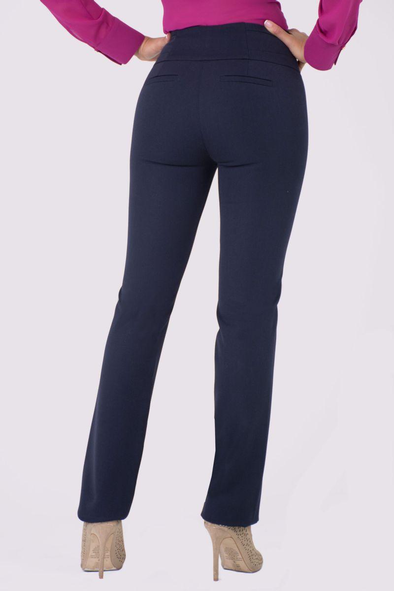 pantalon-mujer-xuss-azul-11663-2