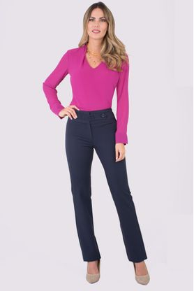 pantalon-mujer-xuss-azul-11663-4
