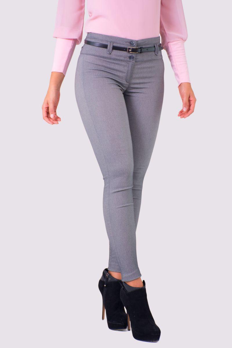 pantalon-mujer-xuss-gris-11664-1