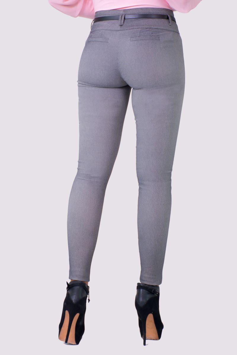 pantalon-mujer-xuss-gris-11664-2