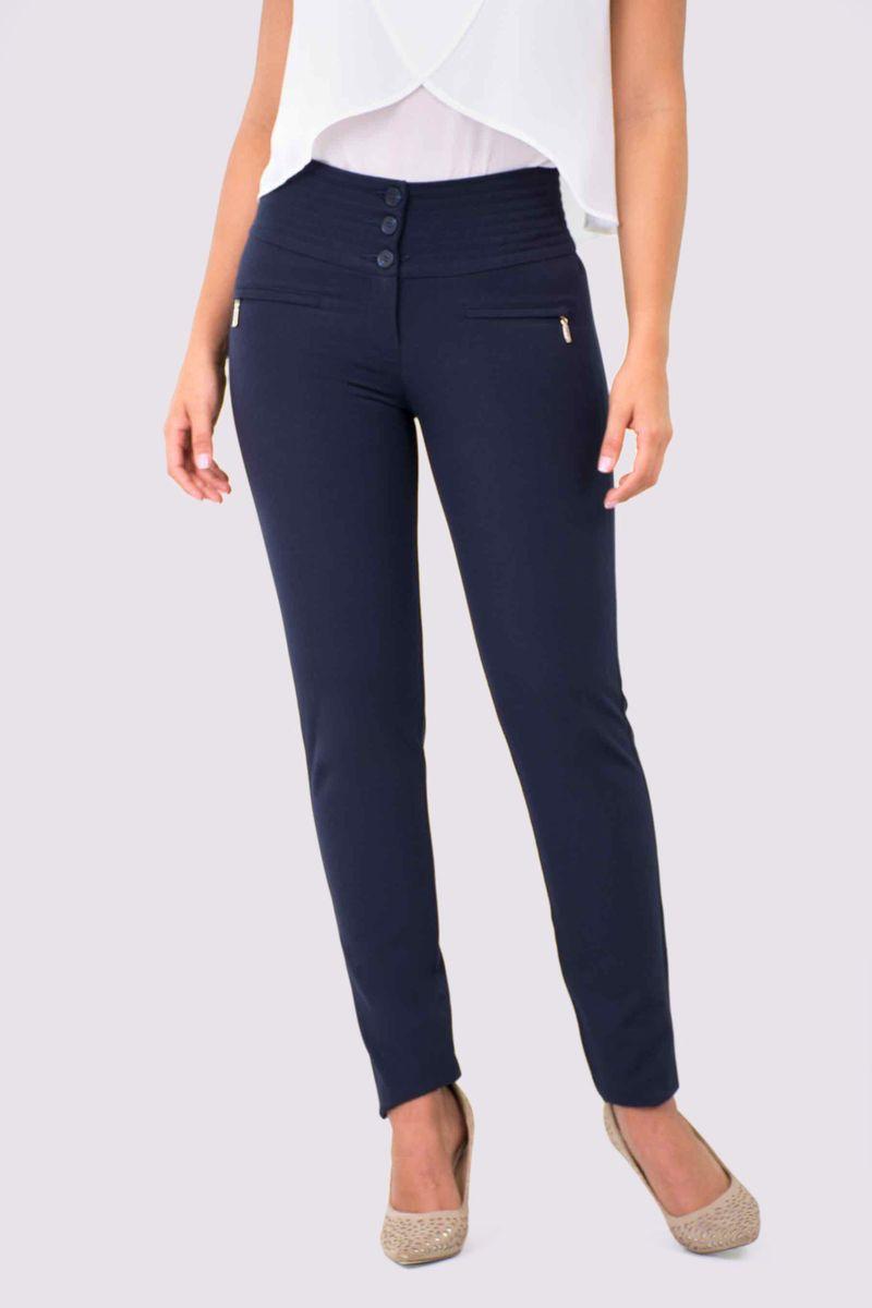 pantalon-mujer-xuss-azul-11665-1