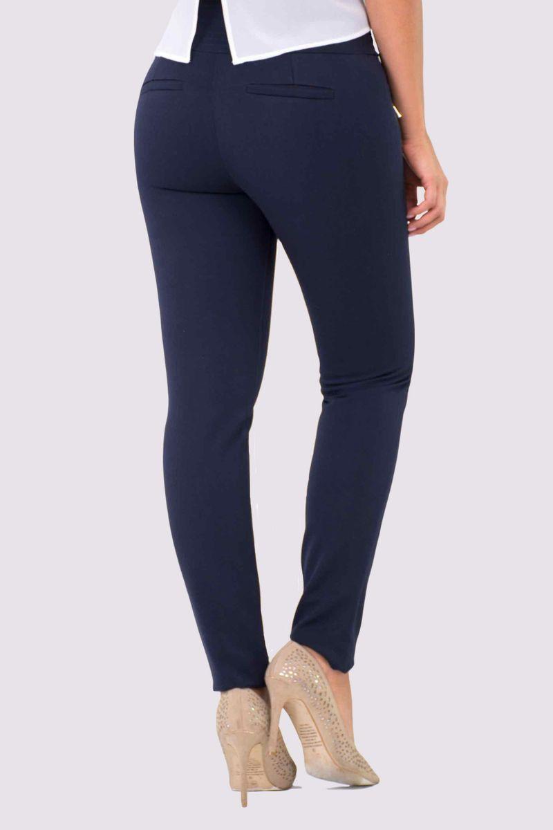 pantalon-mujer-xuss-azul-11665-2