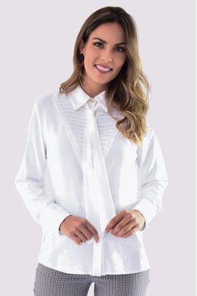 Camisa-mujer-xuss-blanco-22310-1