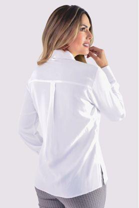 Camisa-mujer-xuss-blanco-22310-2