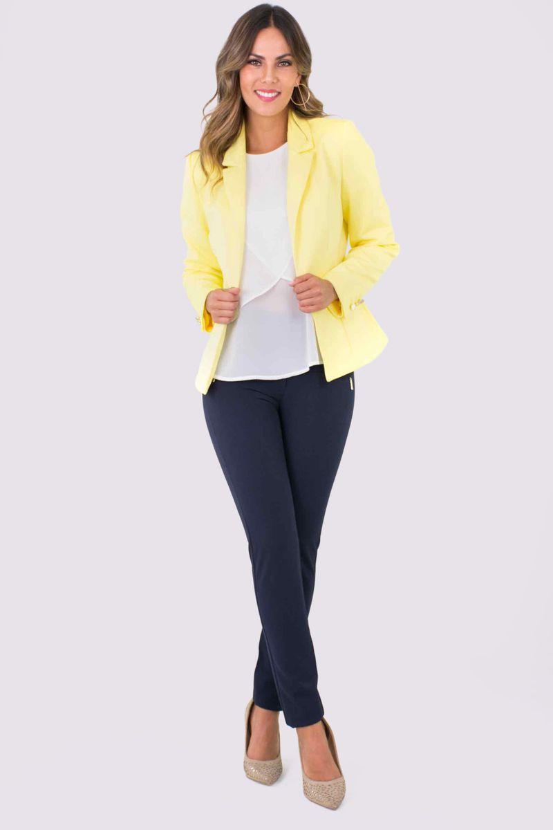 pantalon-mujer-xuss-azul-11665-4