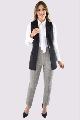 Camisa-mujer-xuss-blanco-22310-4