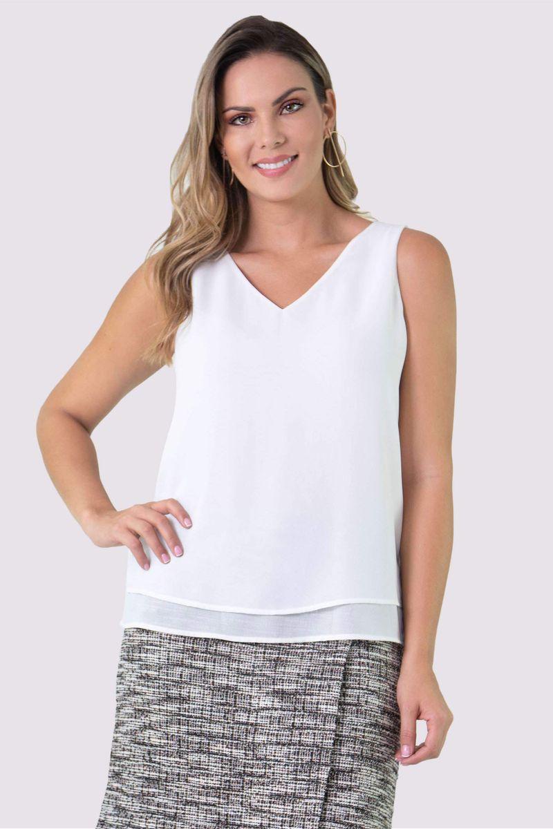 top-mujer-xuss-ivory-22311-1
