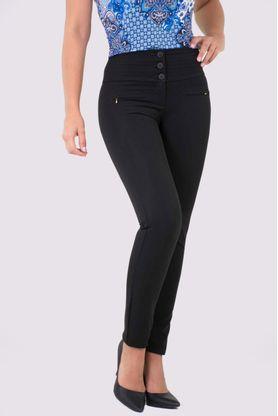 pantalon-mujer-xuss-negro-11665-1