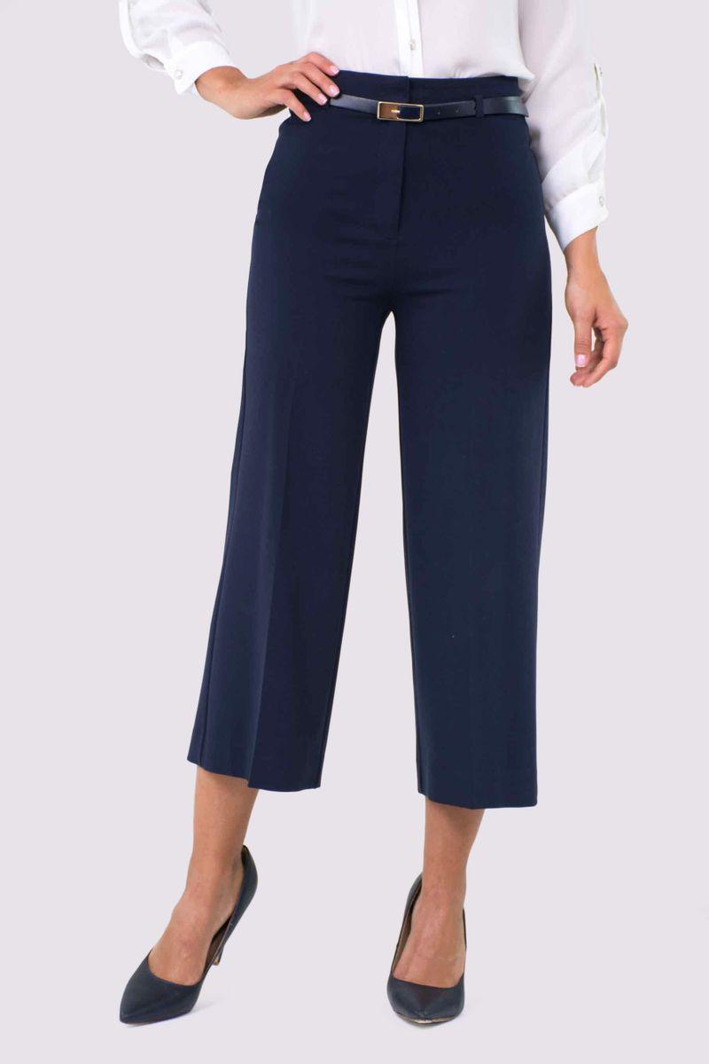 pantalon-mujer-xuss-azul-11668-1