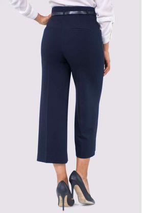 pantalon-mujer-xuss-azul-11668-2