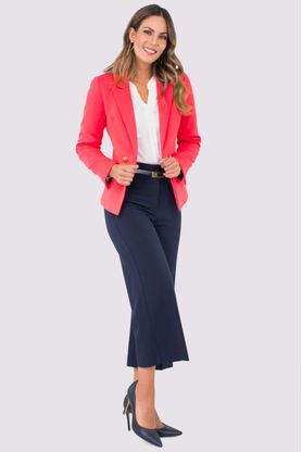 pantalon-mujer-xuss-azul-11668-4