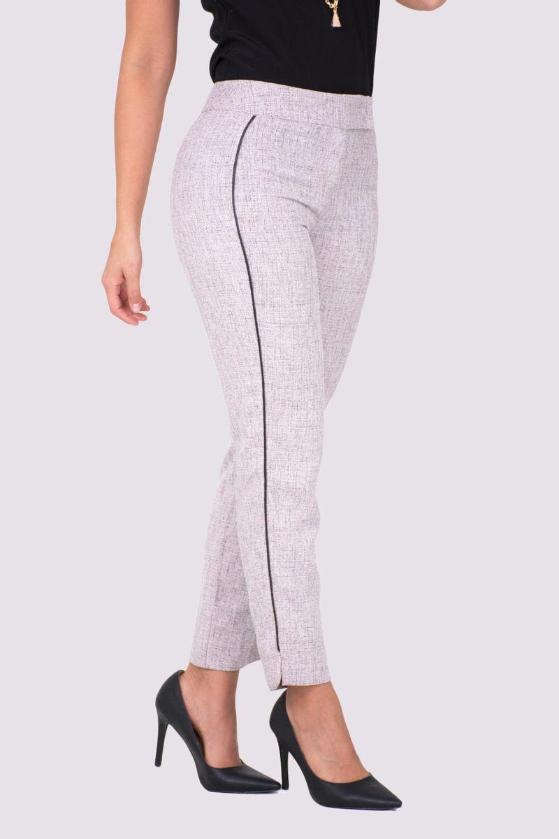 pantalon-mujer-xuss-rosa-11669-1