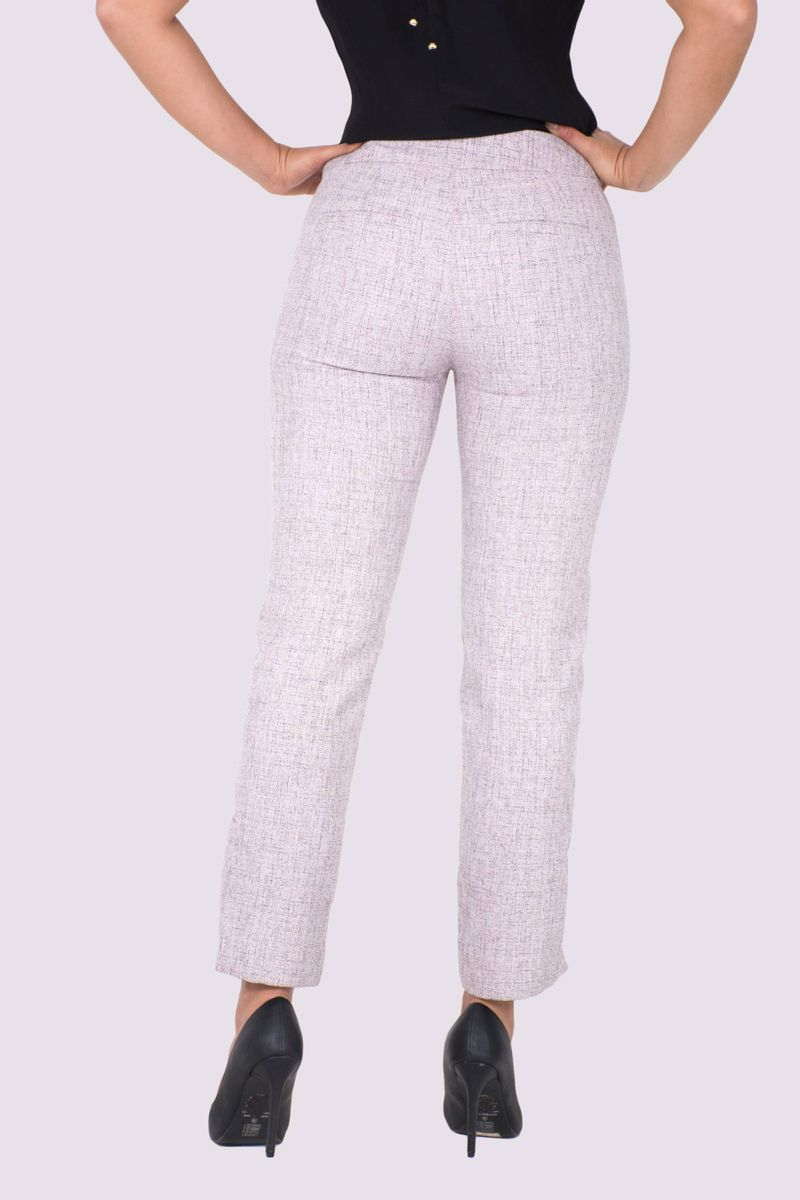 pantalon-mujer-xuss-rosa-11669-2