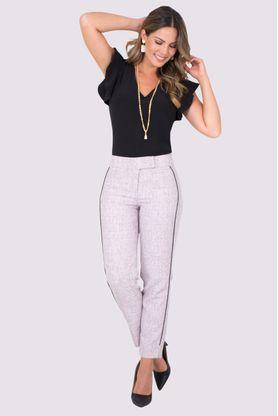 pantalon-mujer-xuss-rosa-11669-4