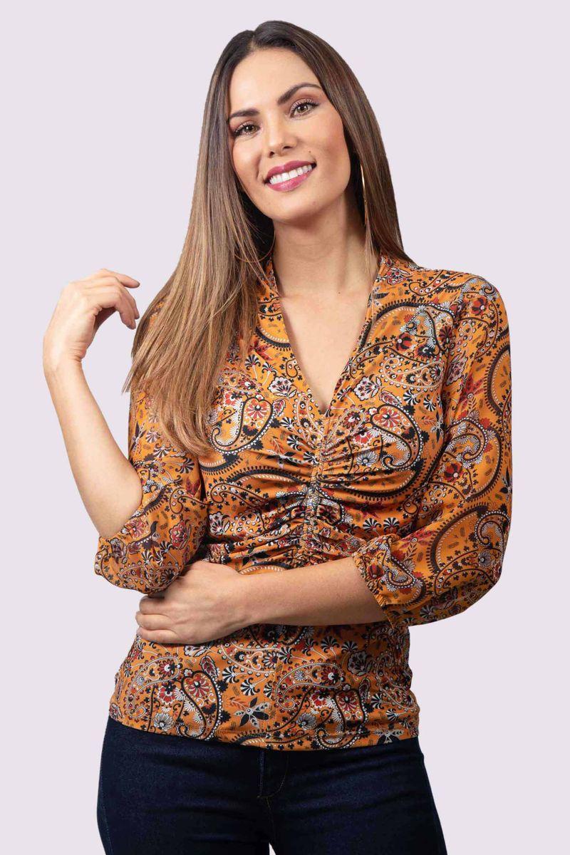 blusa-mujer-xuss-mostaza-22320-1