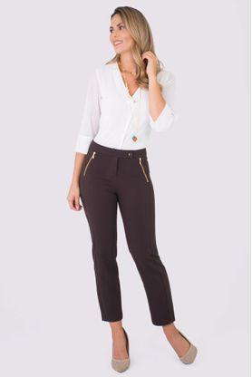 pantalon-mujer-xuss-cafe-11670-4