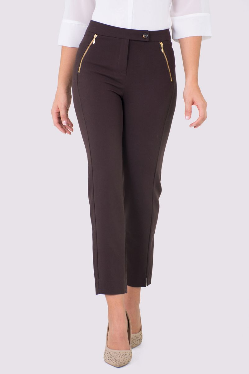 pantalon-mujer-xuss-cafe-11670-1