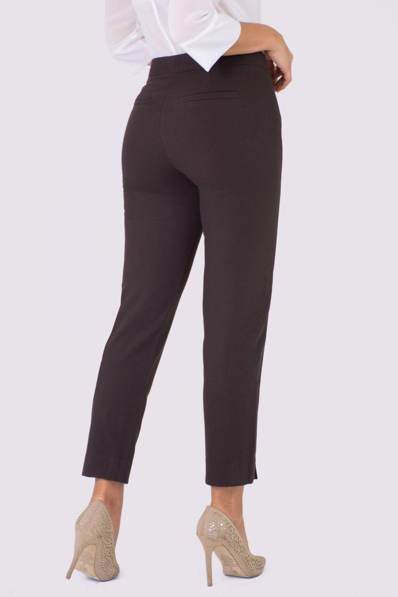 pantalon-mujer-xuss-cafe-11670-2