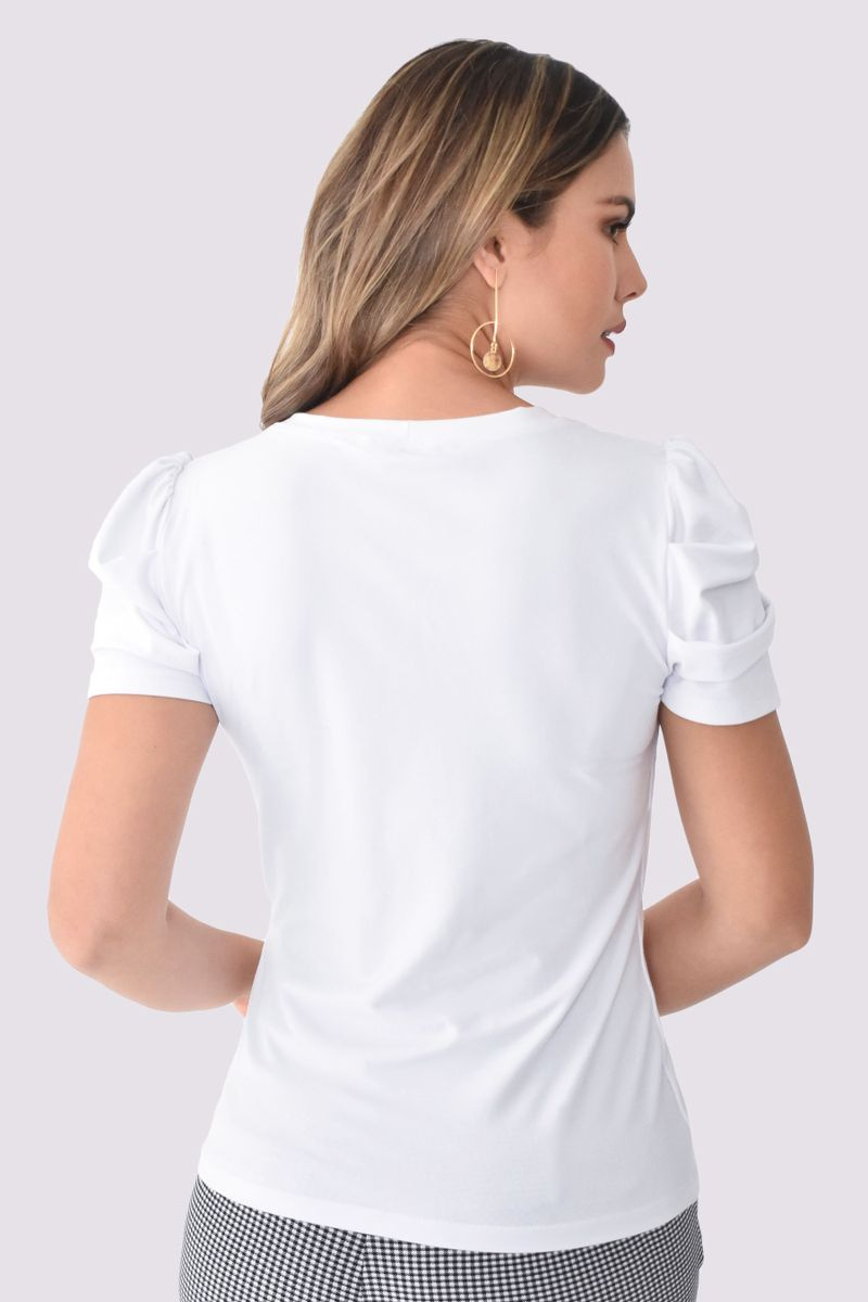 blusa-mujer-xuss-blanco-22322-2