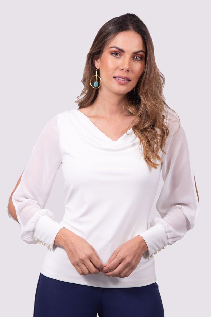 blusa-mujer-xuss-ivory-22323-1