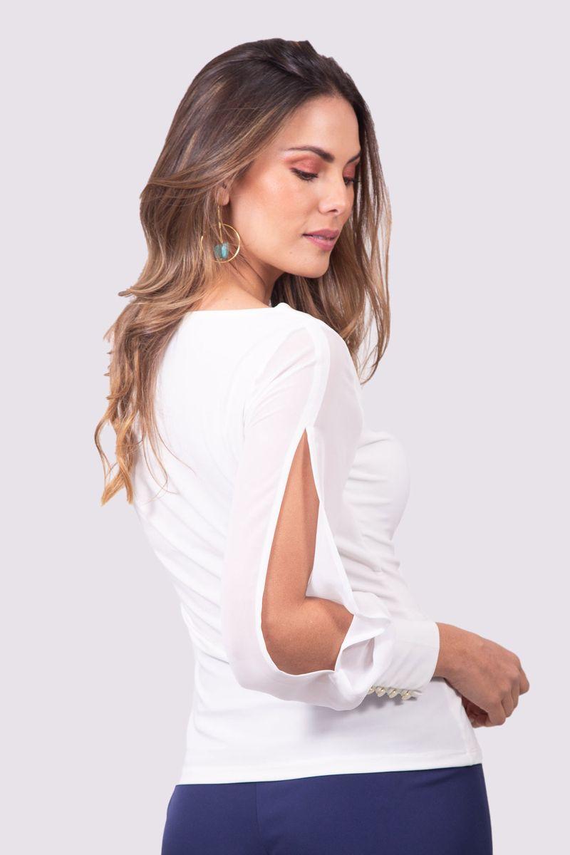 blusa-mujer-xuss-ivory-22323-2