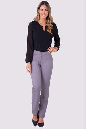 pantalon-mujer-xuss-grisclaro-11671-4