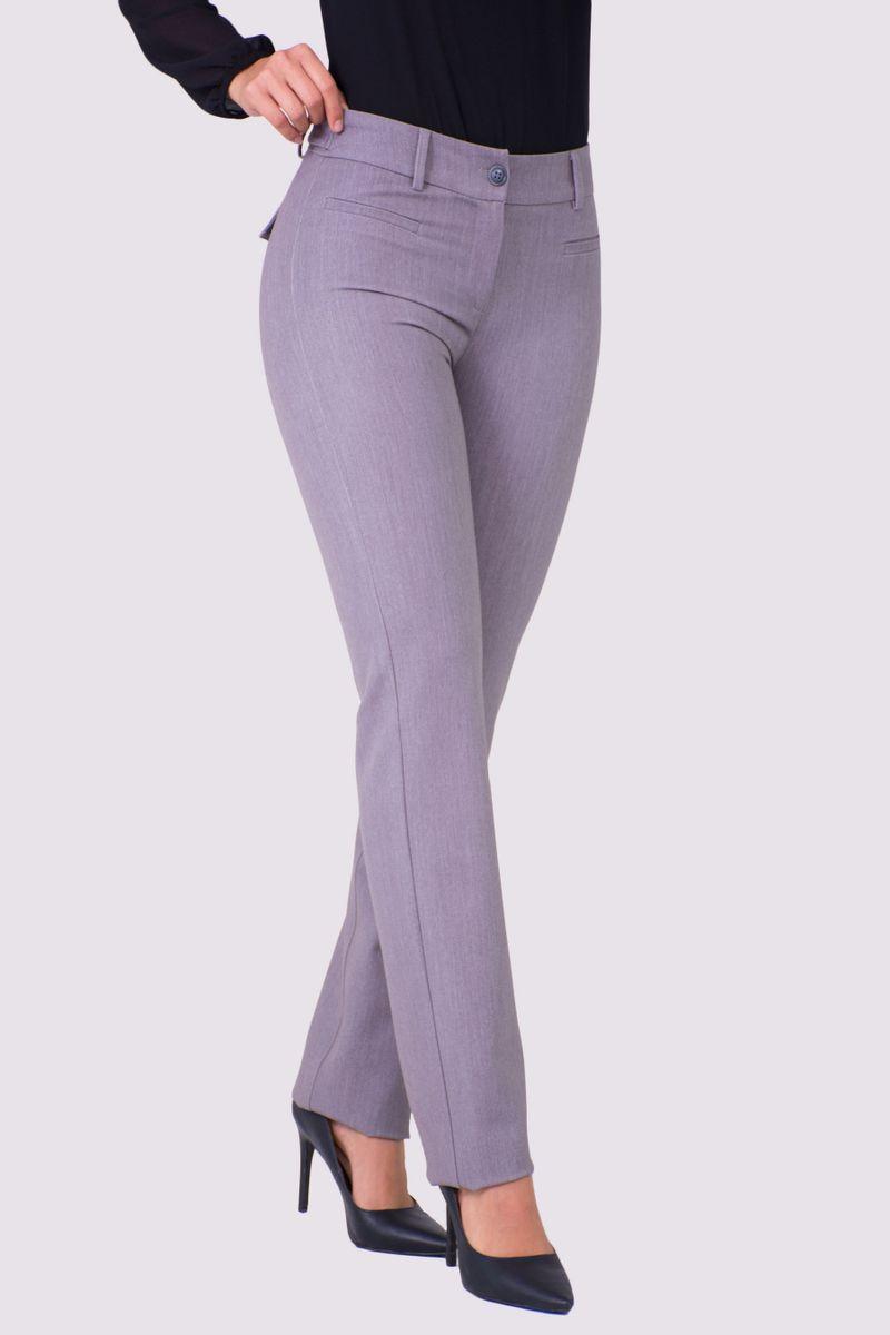 pantalon-mujer-xuss-grisclaro-11671-1
