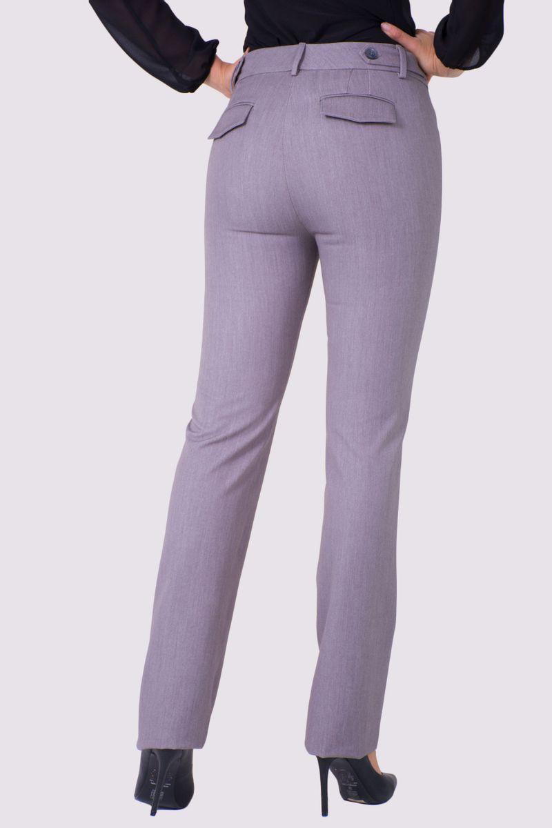pantalon-mujer-xuss-grisclaro-11671-2