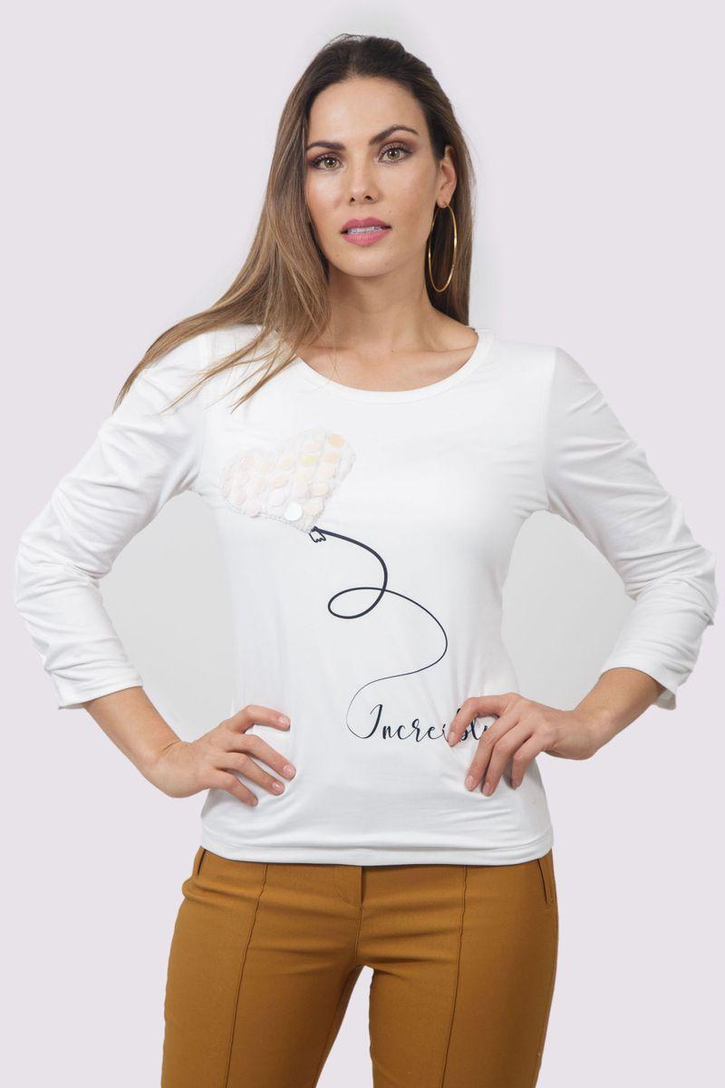 blusa-mujer-xuss-ivory-22325-1