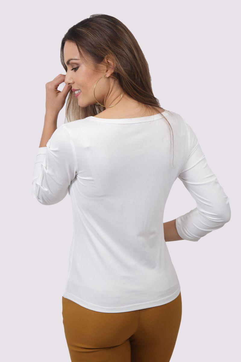 blusa-mujer-xuss-ivory-22325-2