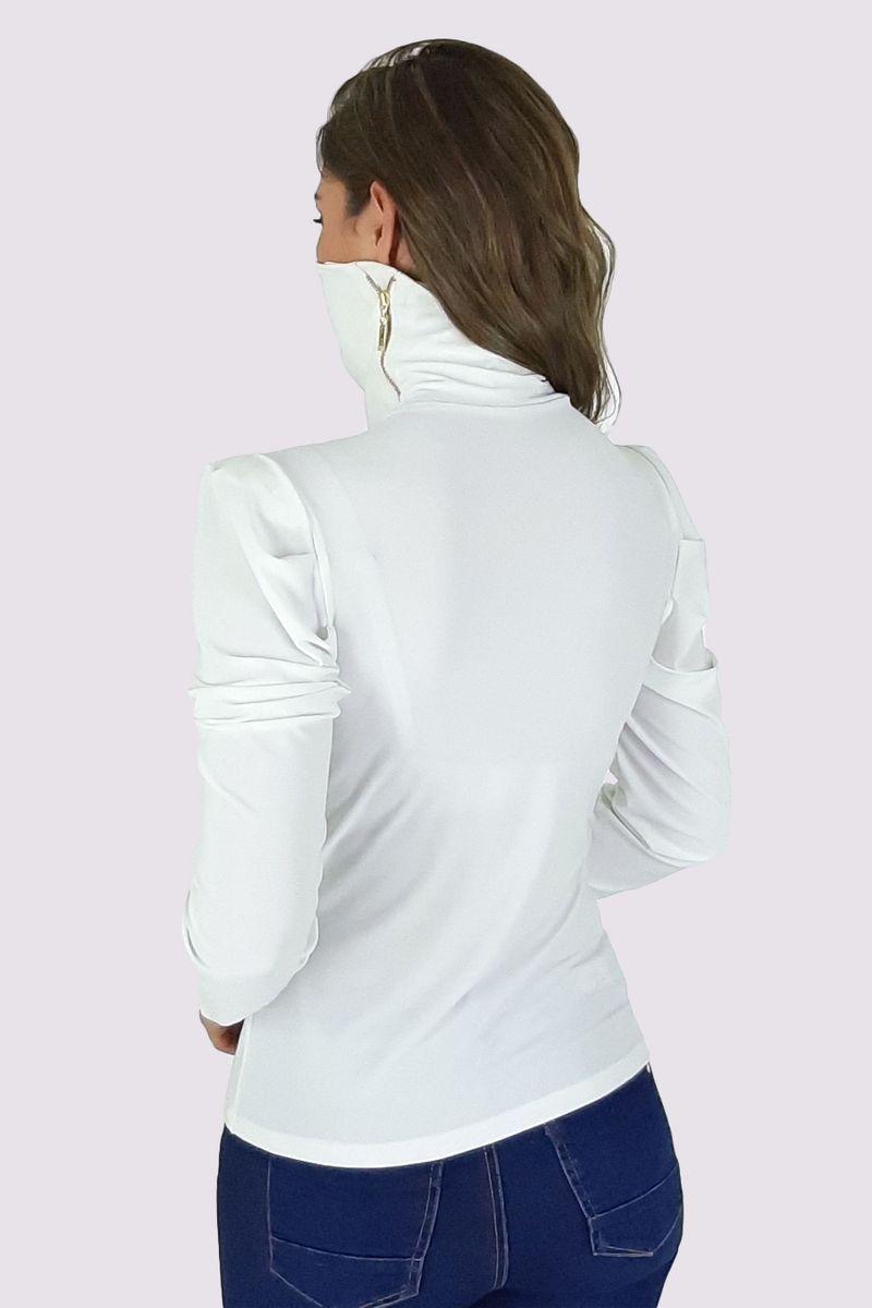 blusa-mujer-xuss-ivory-22333-2