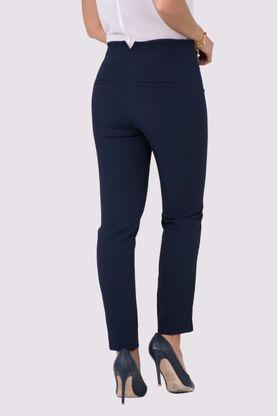 pantalon-mujer-xuss-azul-11673-2