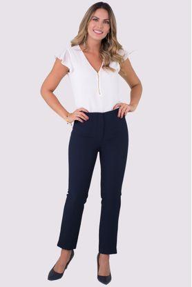 pantalon-mujer-xuss-azul-11673-4