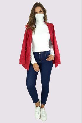blusa-mujer-xuss-ivory-22333-4