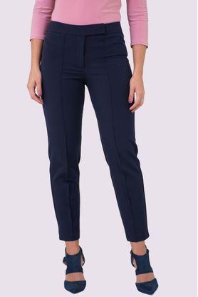 pantalon-mujer-xuss-azul-11674-1