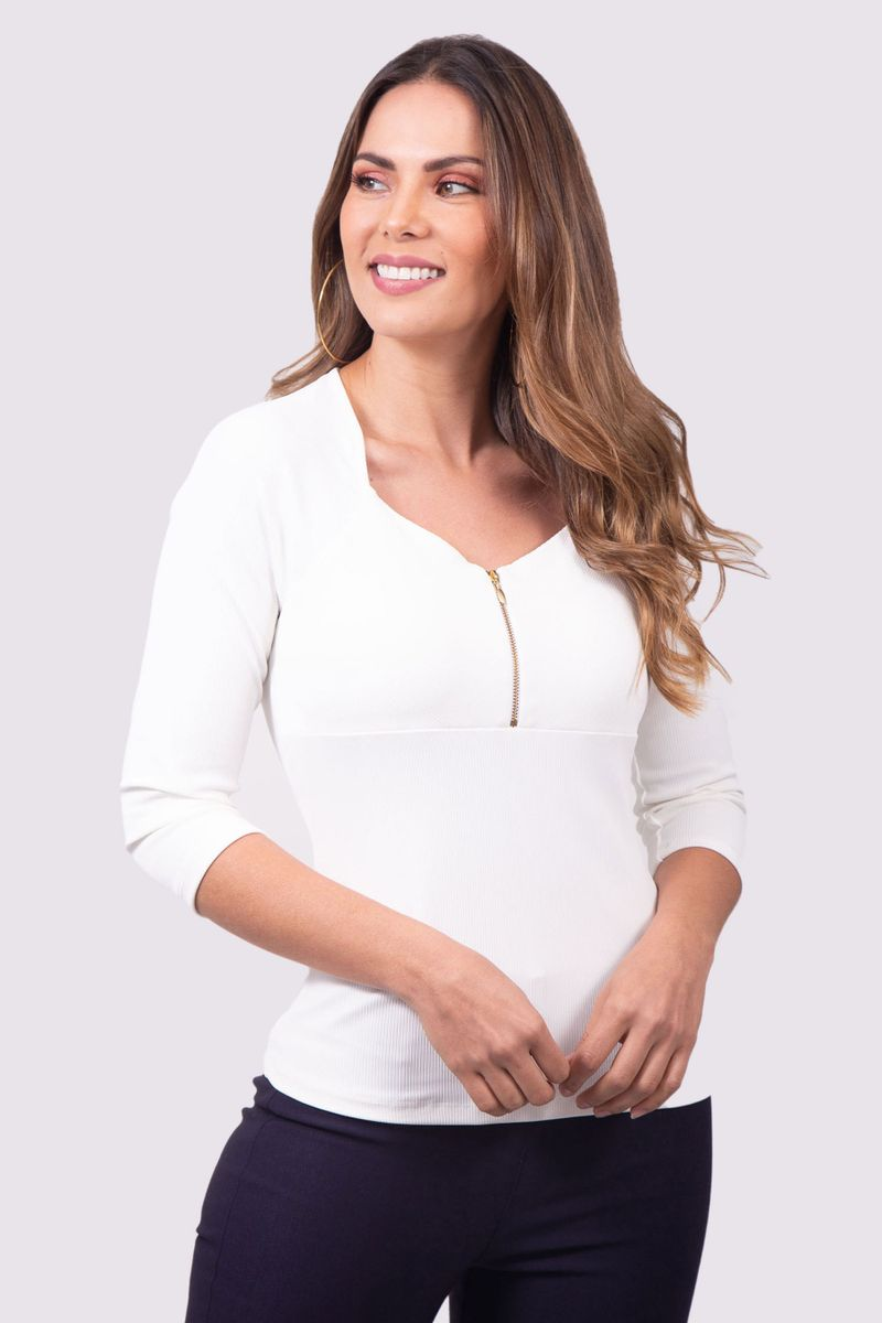 blusa-mujer-xuss-ivory-22345-1