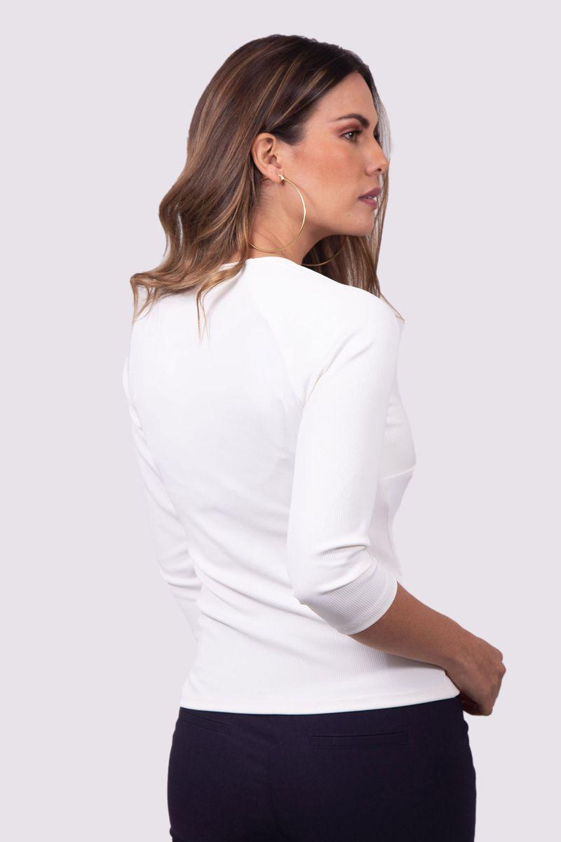 blusa-mujer-xuss-ivory-22345-2