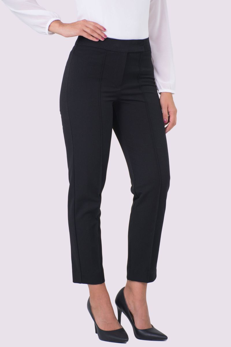 pantalon-mujer-xuss-negro-11674-1