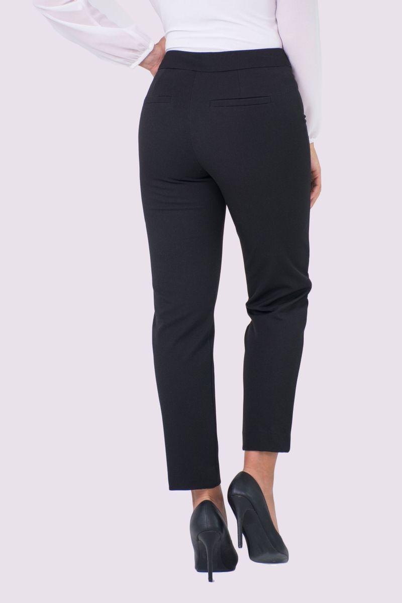pantalon-mujer-xuss-negro-11674-2